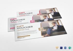 /735/Business-Voucher-Template