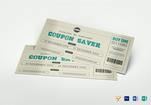 /747/Gift-Coupon-Template