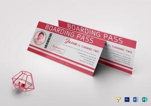 /762/Birthday-Boarding--Pass-Invitation1