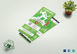 /772/Rugby-Tournament-Ticket