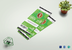 /775/Rugby-Ticket
