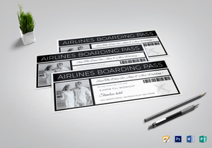 /776/Wedding-Ceremony-Boarding-pass