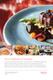 Restaurant Menu Poster Template