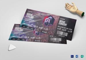 /783/Concert-Tickets3