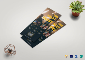 /786/Concert-Tickets2