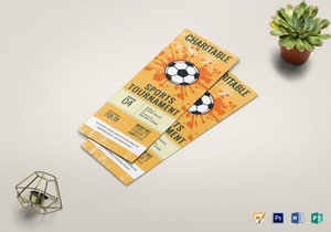 /788/Football-Ticket