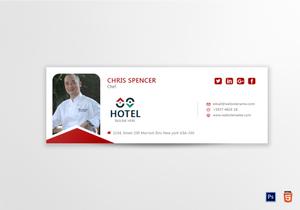 /798/Chef