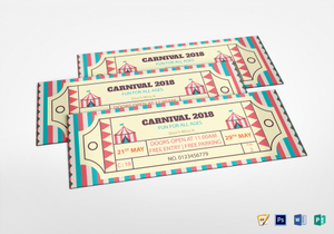 /813/Carnival-2016-Ticket-5%281%29