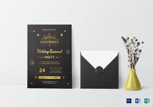 /82/Holiday-Invitation