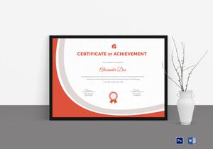 /822/badminton-certificate-4%281%29