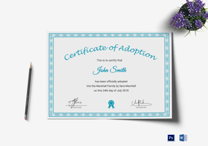 /823/Printable-Adoption-Certificate-Template