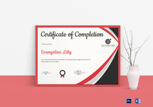 /826/Archary-Certificate-1