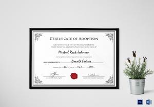 /827/Printable-Adoption-Certificate