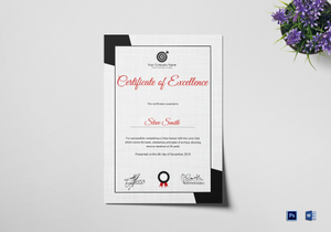 /829/Archary-Certificate-2