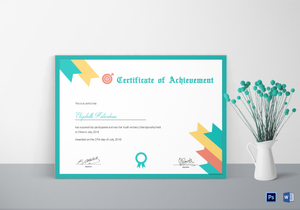 /832/Archary-Certificate-3