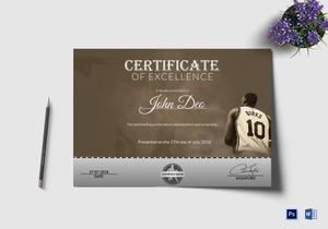 /836/Basketball-Award-Certificate-2%281%29