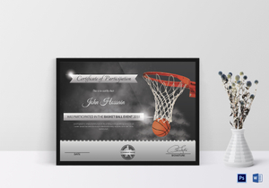 /846/Basketball-Participation-Certificate%281%29