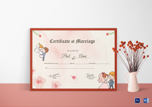 /856/Beautiful-Antique-Marriage-Certificate