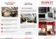Trifold Interior Design Brochure Template