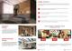 Interior Designing Bi Fold Brochure Template