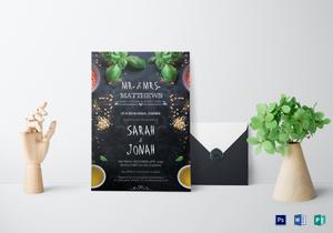 /89/DIY-Printable-Wedding-Dinner-Invitation%281%29