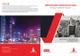 Construction Bi Fold Brochure