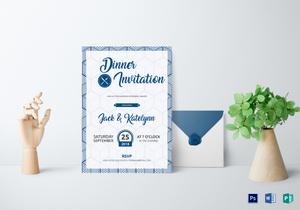 /90/Editable-Dinner-Invitation%282%29