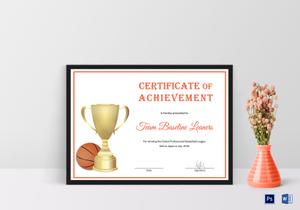 /900/Basketball-Certificate