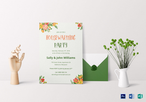 /92/Colorful-Housewarming-Invitation-Template