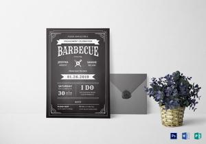 /933/Bbq-Invitation-2