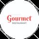 Restaurant Round Coaster Template