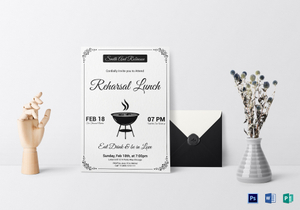 /942/Lunch-Invitation-Template-white