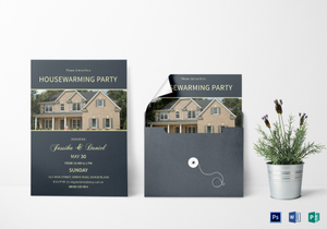 /95/Unique-Housewarming-Invitation-Template