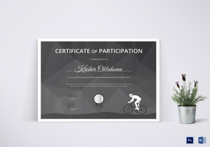 /976/Certificate-of-Cycling-Award