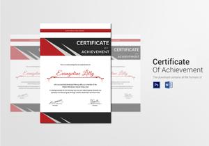 /982/Chess-Certificate-3%282%29