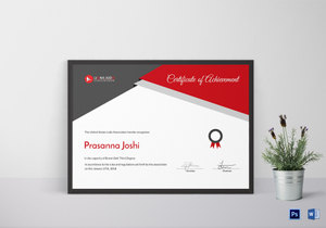 /997/Certificate-of-Judo-2