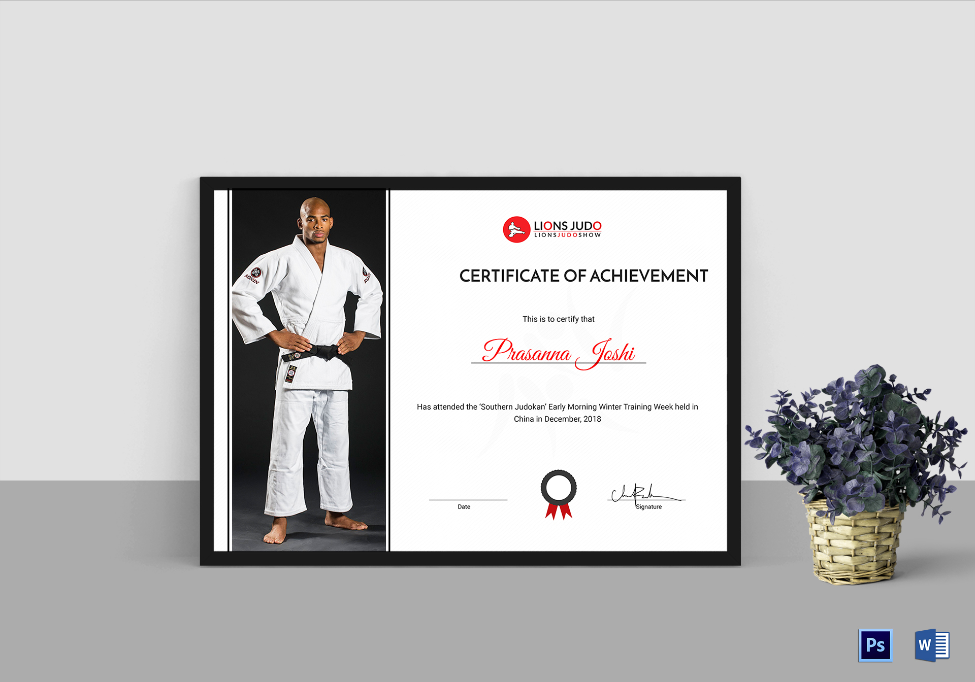 Karate certificate template image collections templates example taekwondo certificate template images templates example free karate certificate template home template imts2010 info taekwondo participation alramifo Choice Image