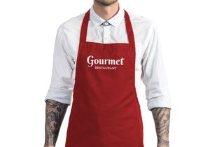 /restaurant/1014/Uniform-Placemat