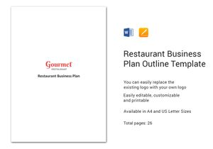 /restaurant/1022/Restaurant-Business