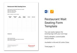 /restaurant/1024/Restaurant-Wait-Seating-Form-