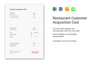 /restaurant/1029/Customer-Acquisition-Cost-Mockup