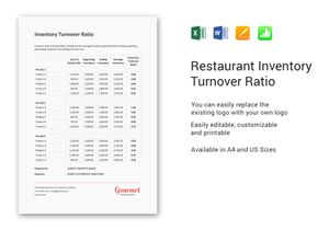 /restaurant/1031/Inventory-Turnover-Ratio-MOCKUY