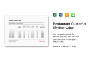 /restaurant/1032/Customer-lifetime-value-Mockup