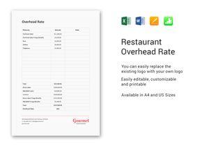 /restaurant/1034/Overhead-rate-Mockup
