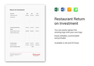 /restaurant/1036/Return-on-your-investment-Mockup