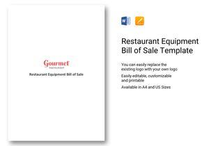 /restaurant/546/546-Restaurant-Equipment-Bill-of-Sale-01