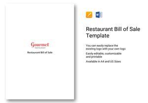 /restaurant/548/548-Restaurant-Bill-of-Sale-1