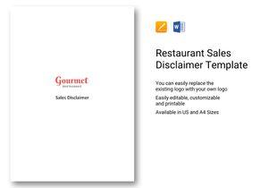 /restaurant/549/549--ED-Completed--Restaurant-Sales-Disclaimer-1