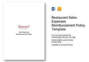 /restaurant/550/550-Restaurant-Sales-Expenses-Reimbursement-Policy-1