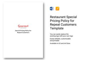 /restaurant/551/551-Special-Pricing-Policy-for-Repeat-Customers-1